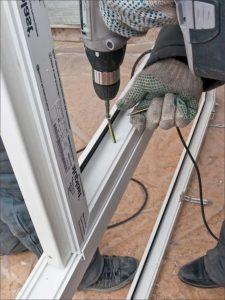 Восстановление геометрии окна недорого в Электростали