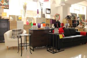 Сборка мебели Икеа в Электростали